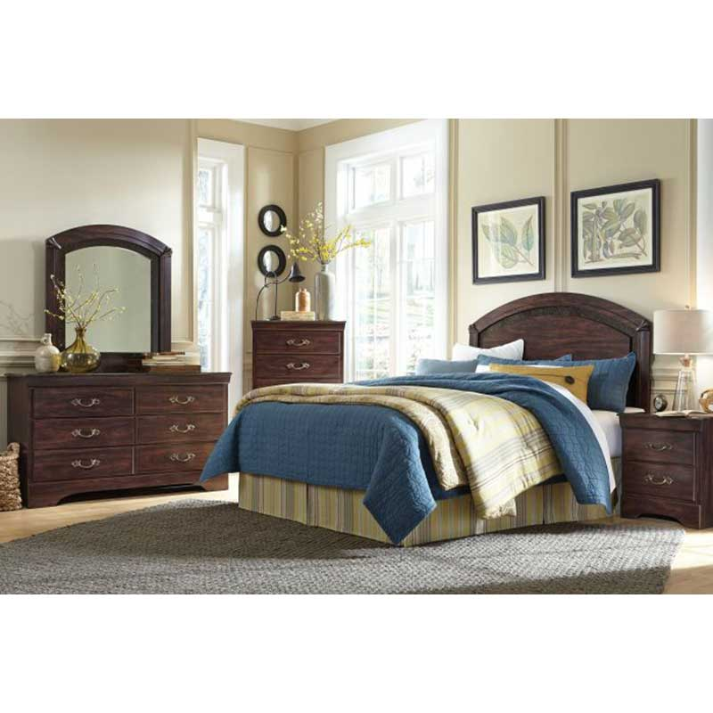 Rent To Own Bedroom Sets Affordable Home Furnishings