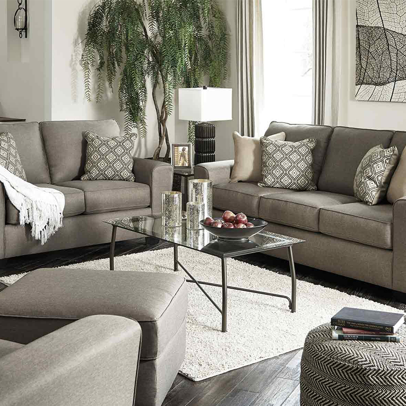 Rent To Own Furniture Affordable Home Furnishings