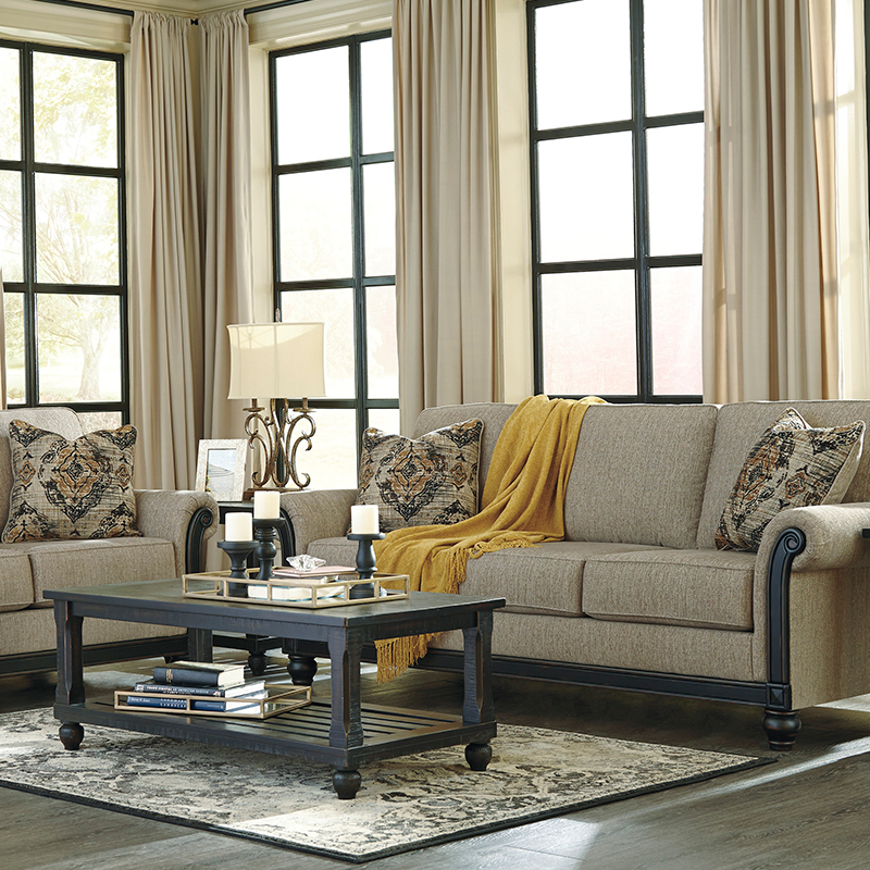 Catchy collections of affordable furniture baton rouge for Affordable home furniture in baton rouge la