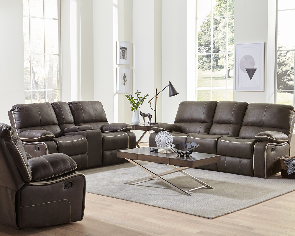 Rent to Own Sofa and Love Seats   Affordable Home Furnishings