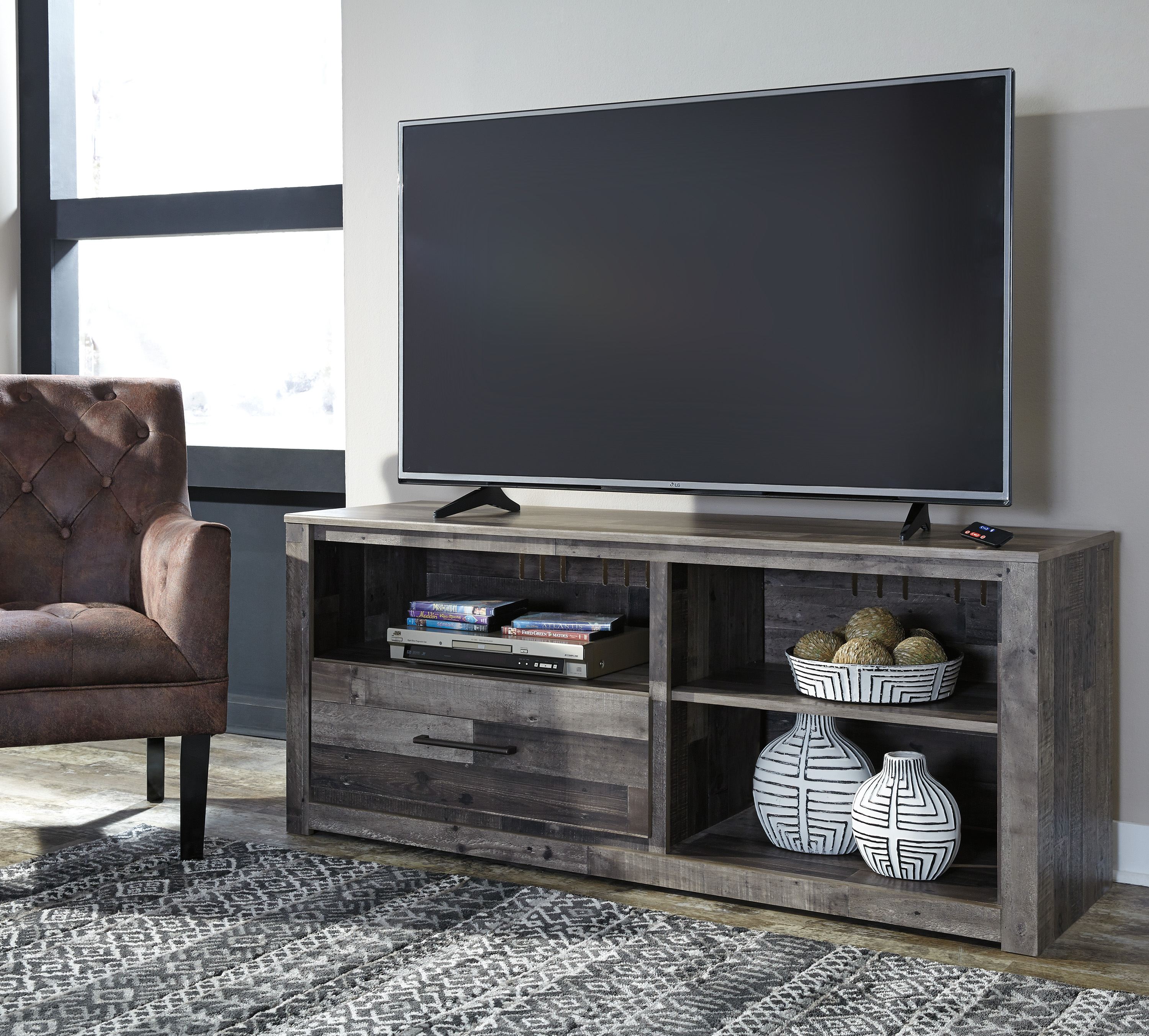 Rent To Own Tv Stands Affordable Home Furnishings