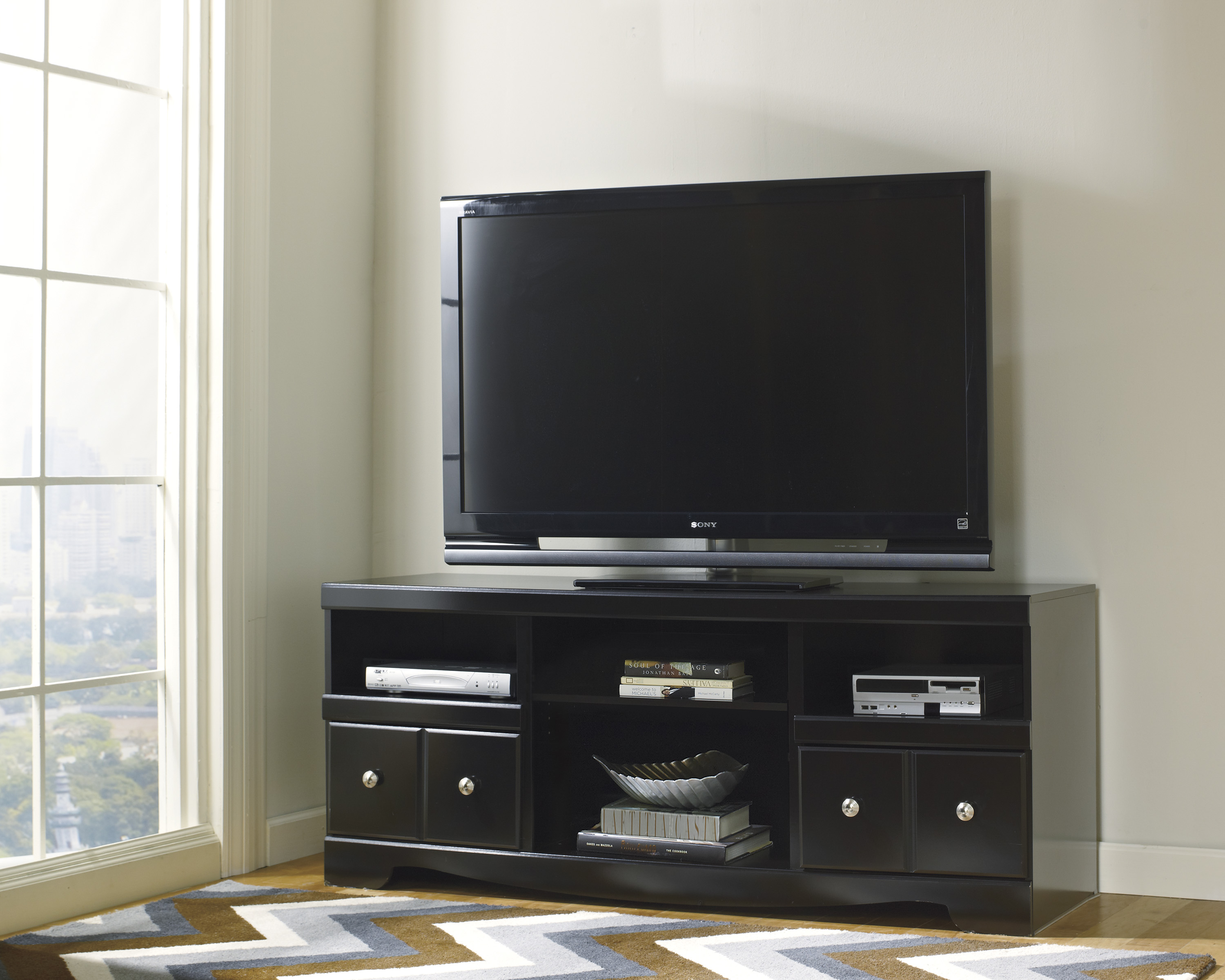 Ashley Furniture Shay TV Stand